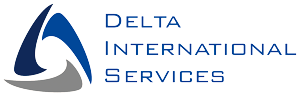 Delta International Services